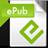 Presence - Epub - application/epub+zip